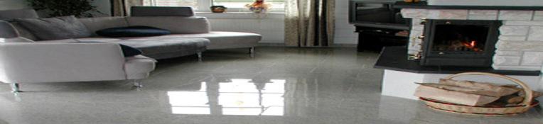 granit 2000 gmbh. Black Bedroom Furniture Sets. Home Design Ideas